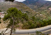 Terraced Valley (Mike Legend) Tags: india kalka shimla toy train narrow gauge ksr terracing terraces terraced