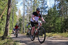 132209 (cykelkanalen.se) Tags: mountainbike bikerace lidingoloppet bicycle bike