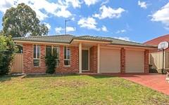 25 Melrose Way, Horsley NSW