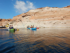 hidden-canyon-kayak-lake-powell-page-arizona-southwest-9922