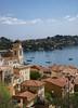 Villefranche-Sur-Mer (Missusdoubleyou) Tags: villefranchesurmer france provence
