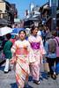 Gion (jnhPhoto) Tags: japan gion geisha teahouse jnhphoto street