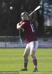 EG0D2890 (gregdunbavandsports) Tags: bishopstown midleton cork gaa hurling ireland sport paircuirinn munster bishoptowngaa corkgaa midletongaa