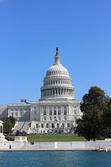 US Capitol (pegase1972) Tags: dc washingtondc washington capitol parliament us usa unitedstates