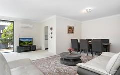 126/83-93 Dalmeny Avenue, Rosebery NSW