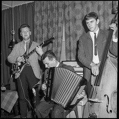 PEM-STO-00186 Bandet Neptun i 1968