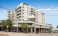 73/1-55 West Parade, West Ryde NSW