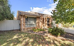 1/19 Elvire Place, Palmerston ACT