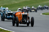 MGCC Triple-M Racing Challenge MG PA Special (Thijs de Groot) (motorsportimagesbyghp) Tags: brandshatch triplemracingchallenge motorsport motorracing vintage classic historic mgpaspecial mgpa mgcc mgcarclub thijsdegroot autosport