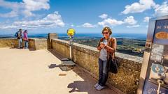 Mallorca20180412-08051 (franky1st) Tags: spanien mallorca palma insel travel spring balearen urlaub reise felanitx illesbalears
