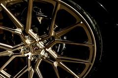 Porsche (mateusz.jedrak1) Tags: wheels car porsche wroclaw