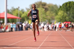 AIA State Track Meet Day 3 1137 (Az Skies Photography) Tags: 100mdashgirls girls girls100m girls100mdash 100m dash 100mdash aia state track meet may 5 2018 aiastatetrackmeet aiastatetrackmeet2018 statetrackmeet may52018 run runner runners running race racer racers racing athlete athletes action sport sports sportsphotography 5518 552018 canon eos 80d canoneos80d eos80d canon80d high school highschool highschooltrack trackmeet mesa community college mesacommunitycollege arizona az mesaaz arizonastatetrackmeet arizonastatetrackmeet2018 championship championships division ii divisionii d2 finals injured heart determination justfinish