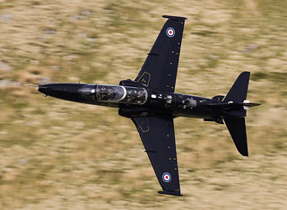 BAe Hawk T2 ZK024 O 006-1