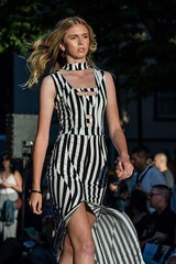 "2017-fashion-show_33896956783_o <a style=""margin-left:10px; font-size:0.8em;"" href=""http://www.flickr.com/photos/69067728@N05/41142519584/"" target=""_blank"">@flickr</a>"