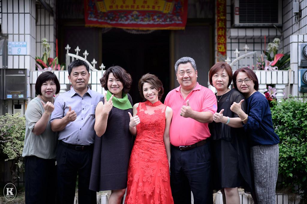 台南婚攝_總理大餐廳_038