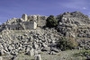 Nimrod fortress (the last don) Tags: fortress ruins israel archeology archaeology