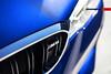 BMW F90 M5 on ANRKY AN38 (wheels_boutique) Tags: bmw f90 m5 wheelsboutique wheelsboutiquecom teamwb anrky anrkywheels an38 forged threepiece bimmer mpower bmwm bmwusa bmwm5