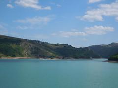 Uvac, Serbia (nesoni2) Tags: uvac river golija pester lim serbia srbija reka jezero