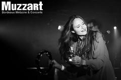 M.A.N - IBOAT - Muzzart (S@titi) Tags: man marinaannenolles muzzart iboat blackandwhite noiretblanc music musique musiquesactuelles gig bordeaux bordeauxmétropole bordeauxmaville live concert satitipartenlive satiti
