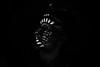 Autoportrait (Thomas Verleene) Tags: noir blanc noiretblanc nb amateur amateurs black blackandwhite white light lights lumière lumières portrait autoportait people man homme ombre shadow beginner beginners sun soleil photo young yeux eye eyes eos dslr canon