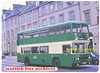 SMT LL100 ULS100X (SCOTTISH BUS ARCHIVES) Tags: uls100x ll100 hh100 easternscottish ecw scottishbusgroup leylandolympian smt