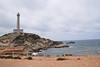 Murcia (javier_hdez) Tags: murcia lamanga marmenor lodos navegar gastronomía españa cabo de palos