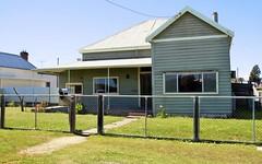 51 Ivor Street, Henty NSW