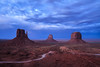 20130714-trip le west-188 (Mr.J@cK) Tags: arizona horseshoebend monumentvally page utah west