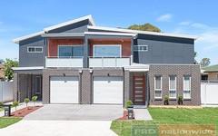 1a Messines Avenue, Milperra NSW