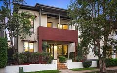 11 Hayle Terrace, Stanhope Gardens NSW