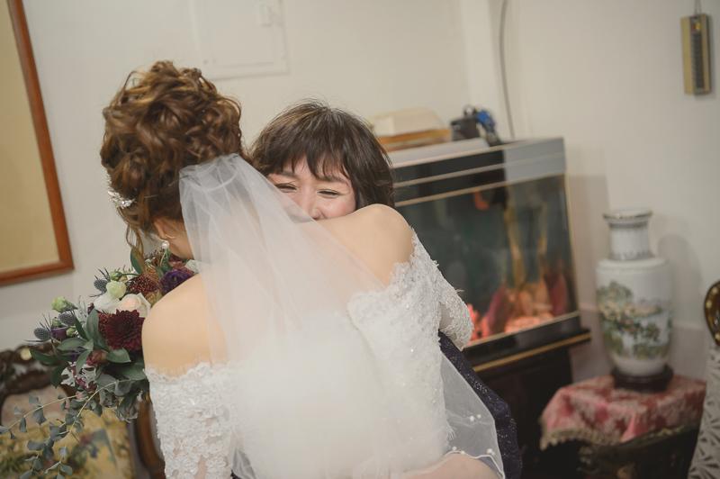 徐州路2號婚宴,徐州路2號婚攝,徐州路2號,徐州路2號101廳,婚攝,新祕BONA,CHERI婚紗,紅內褲影像,MSC_0048