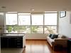 12 (Danni Couto) Tags: loft apartamento pequeno apartamentopequeno duplex design decoração dannicouto decor
