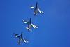 _MG_6611 (wolfgang.safer) Tags: plane italien italy frecce tricolori aeronautica militare hubschrauber acion military red green white kunstflug aerobatics 60d canon eos tamron