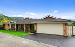 34 Taminga Crest, Cordeaux Heights NSW