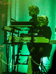 ghost 5.15.18 the cap chad anderson-4192 (capitoltheatre) Tags: ghost aneveningwithghost metal thecapitoltheatre capitoltheatre housephotographer portchester portchesterny livemusic lights projections production costume