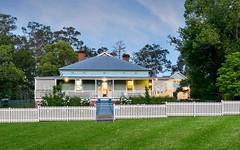 37-39 Cessnock Street, Kitchener NSW