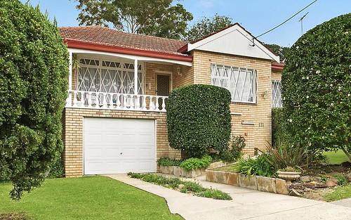18 Bardia Rd, Carlingford NSW 2118