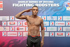 WSB8 Semi-Finals Leg 1 - France Fighting Roosters vs Cuba Domadores weigh-in (World Series Boxing) Tags: wsb wsb8 playoffs worldseriesboxing semifinals francefightingroosters cubadomadores weighin