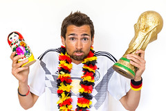Babushka doll or World Cup Trophy? Everything's good as long it turns out to be a great World Cup for Germany (marcoverch) Tags: fusball trohpy fusballwm titelverteidigung souvenir moskau schwarzrotgold weltmeisterschafft germany titel weltmeister football russland2018 wm2018 deutschland babushkadoll worldcuptrophy worldcup isolated isoliert fun spas celebration feier young jung people menschen man mann funny komisch desktop traditional traditionell woman frau joy freude beautiful schön party person birthday geburtstag happiness glück cute niedlich child kind cheerful heiter smile lächeln candid bench pose 7dwf day downtown wasser coth5 naturephotography