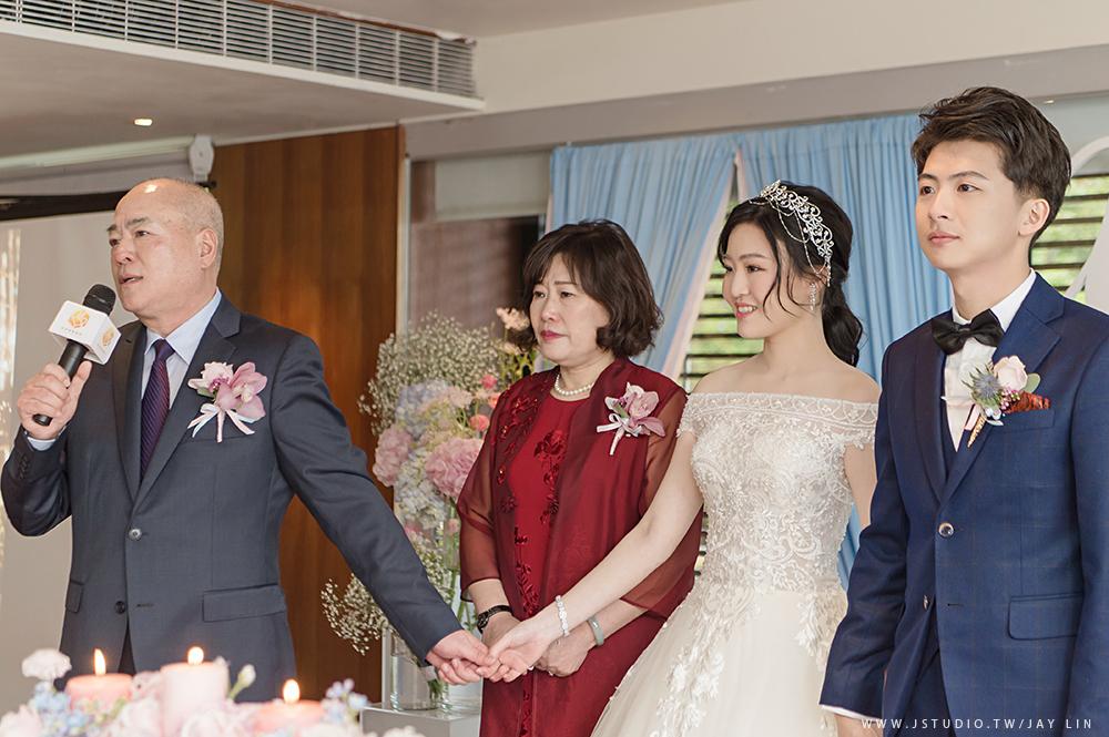 婚攝 日月潭 涵碧樓 戶外證婚 婚禮紀錄 推薦婚攝 JSTUDIO_0123