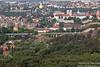 2017-06-21 IMG_8062_ Veszprém (horvath.balazs1980) Tags: veszprém viadukt völgyhíd viaduct