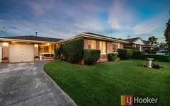 5 Odelia Crescent, Plumpton NSW
