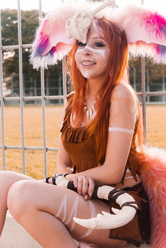 cosplay-girls-gnar-league-of-legends-5