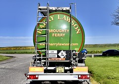 Volvo FH  - Aberdeen Scotland 2018 (DanoAberdeen) Tags: candid amateur 2018 truck haulage lorry driver transport danoaberdeen metal 2harry laswsonartic trucktruckfesttruckerswagonenginevolvotruckingdieselmotorautomobilelorriesabdnabzaberdeenaberdeen scotlandnikonnikond750sf67wbxbroughty ferryvolvo fh volvofh automobile harrylawsontransport broughtyferry truckers truckfest 12l v8 v12 v6 engine diesel volvo trucking lorries heavymetal harrylawsonltd