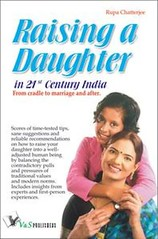 Raising A Daughter: From cradle to marriage and after (Boekshop.net) Tags: raising a daughter from cradle marriage after rupa chatterjee ebook bestseller free giveaway boekenwurm ebookshop schrijvers boek lezen lezenisleuk goedkoop webwinkel