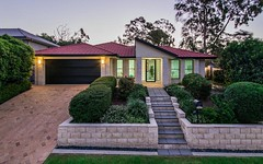 59 Moss Road, Wakerley QLD