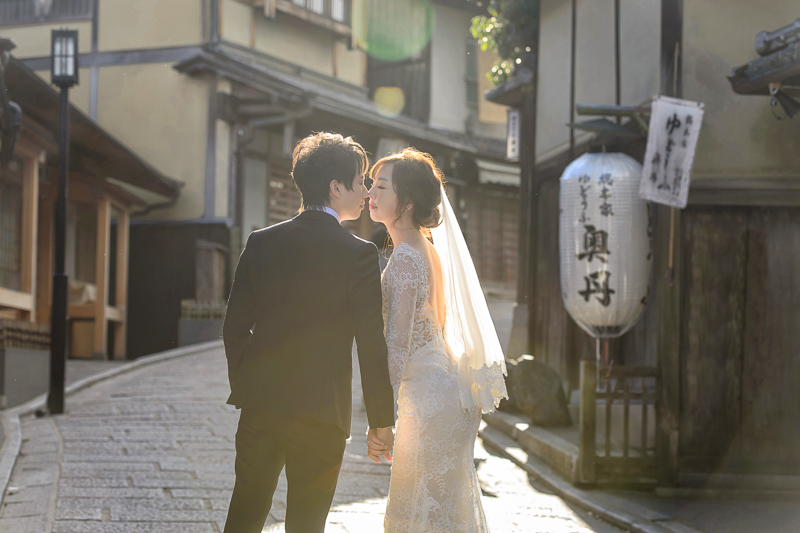 cheri婚紗包套,日本婚紗,京都婚紗,楓葉婚紗,JH florist,新祕巴洛克,婚攝,MSC_0072