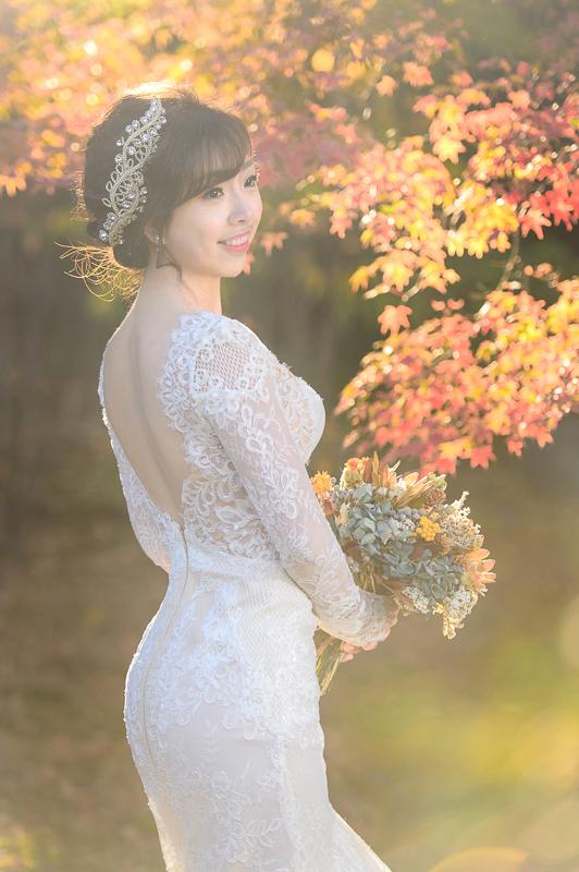 cheri婚紗包套,日本婚紗,京都婚紗,楓葉婚紗,JH florist,新祕巴洛克,婚攝,MSC_0059