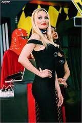 #hjc #gpmoto #andreaiannone #suzuki #sasiecenter #starwars #soiree #evenements #pilote #girly #girl #hjcgirls #darkvador #luke #casque #model #HJCGirl #evenements #motard #2roue #Blonde (ADVPProd) Tags: hjc gpmoto andreaiannone suzuki sasiecenter starwars soiree evenements pilote girly girl hjcgirls darkvador luke casque model hjcgirl motard 2roue blonde