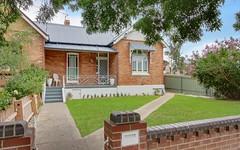 144 Clinton Street, Goulburn NSW